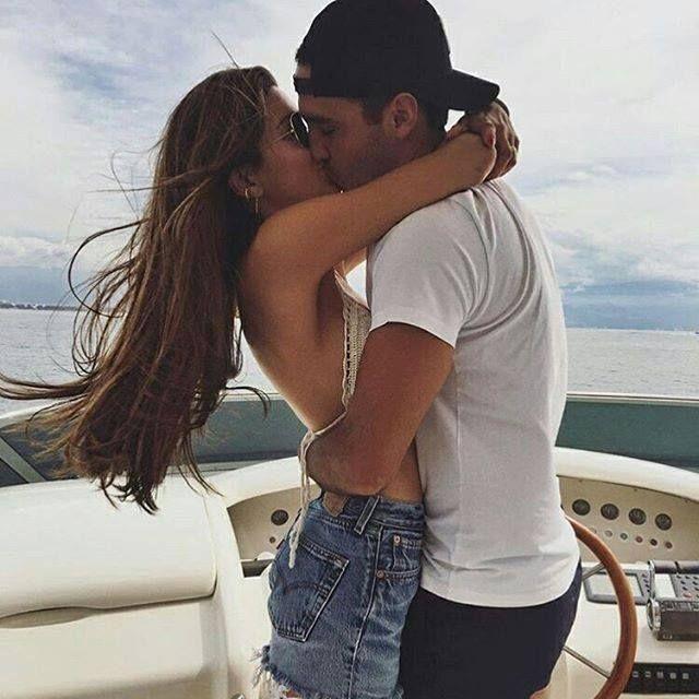 Retour amour - Retrouvez l'être aimé Votre amour est parti! Vous voulez le faire revenir rapidement?Retrouvez l'amour perdu. Je peux vous aider à faire revenir la personne qui vous manque: Retour d'affection. Retour d'amour.http://tinyurl.com/yct67buw #amour #love