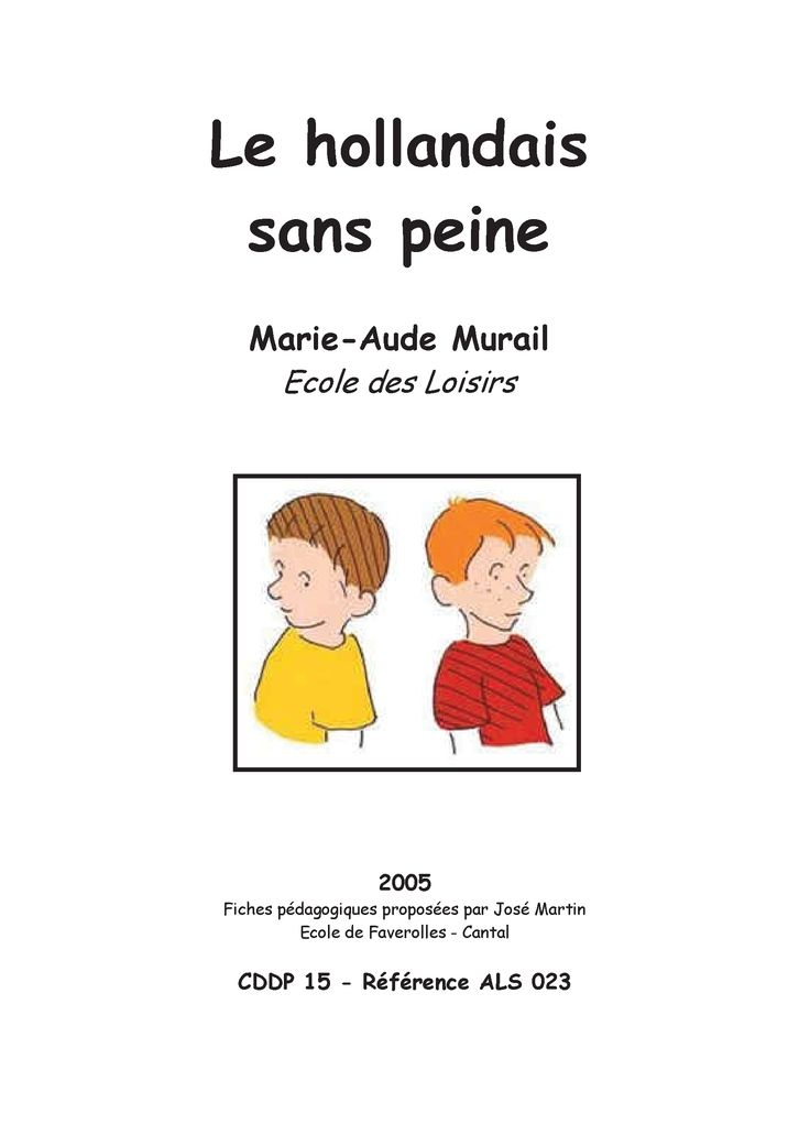 97 best images about lecture suivie cycle 3 on pinterest