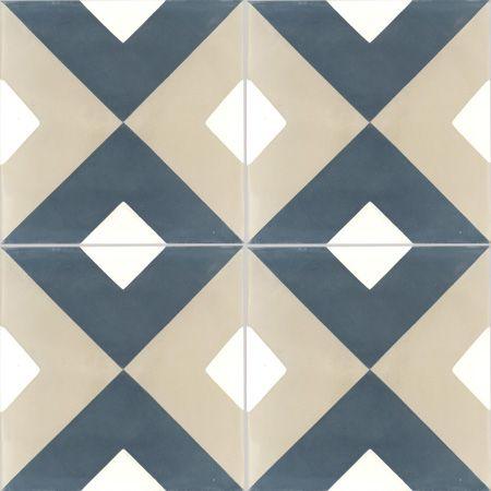32 best carreaux ciment images on pinterest cement tiles tiles and kitchen - Carreaux ciment patchwork ...