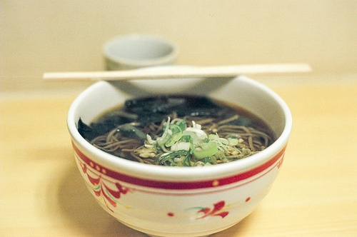chinese soup #healthy