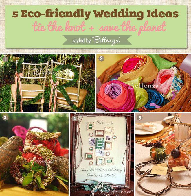 Eco Friendly Wedding Ideas: 2374 Best DIY WEDDINGS + CRAFTS Images On Pinterest