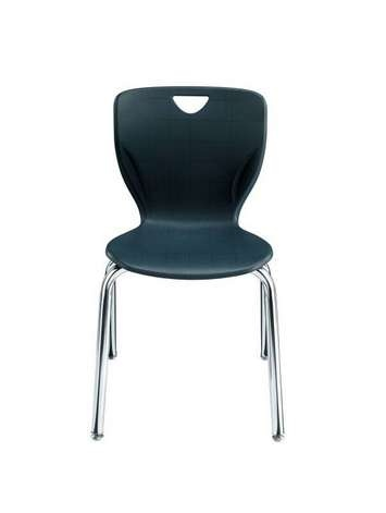 1000 ideas about chaise ergonomique on pinterest si ge - Chaise pliante london ...