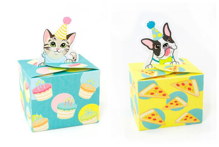 http://littleluxuriesloft.com/silhouette/2017/3/2/kitty-and-puppy-birthday-boxes