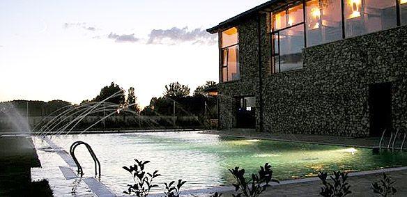 Hotel con encanto rural en la Ribera del Duero - Factores a tener en cuenta al elegir una casa rural