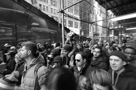 Image result for crowds