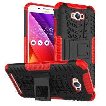 รีวิว สินค้า PC TPU Anti-Slip Phone Case for Asus Zenfone Max ZC550KL (Orange) - intl ☂ แนะนำ PC TPU Anti-Slip Phone Case for Asus Zenfone Max ZC550KL (Orange) - intl จัดส่งฟรี | reviewPC TPU Anti-Slip Phone Case for Asus Zenfone Max ZC550KL (Orange) - intl  รายละเอียด :     คุณกำลังต้องการ PC TPU Anti-Slip Phone Case for Asus Zenfone Max ZC550KL (Orange) - intl เพื่อช่วยแก้ไขปัญหา อยูใช่หรือไม่ ถ้าใช่คุณมาถูกที่แล้ว เรามีการแนะนำสินค้า พร้อมแนะแหล่งซื้อ PC TPU Anti-Slip Phone Case for Asus…