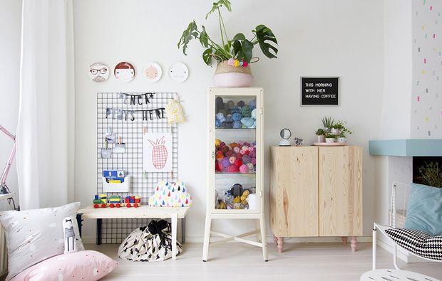 astile nordico arredamento interni : 1000 idee su Stile Nordico su Pinterest Cottage inglesi, Arredamento ...