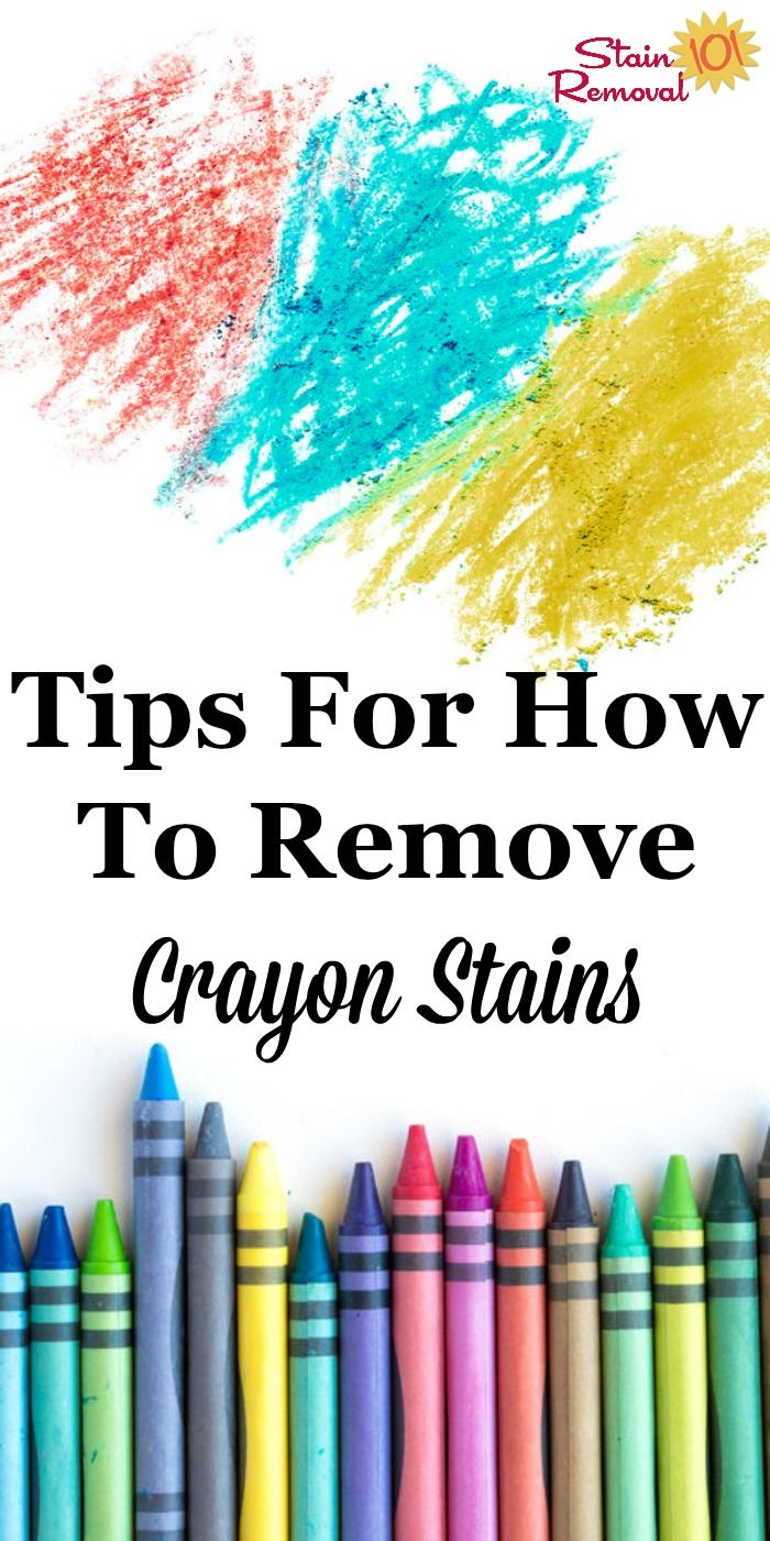 1496 Best Cleaning Tips Images On Pinterest Cleaning