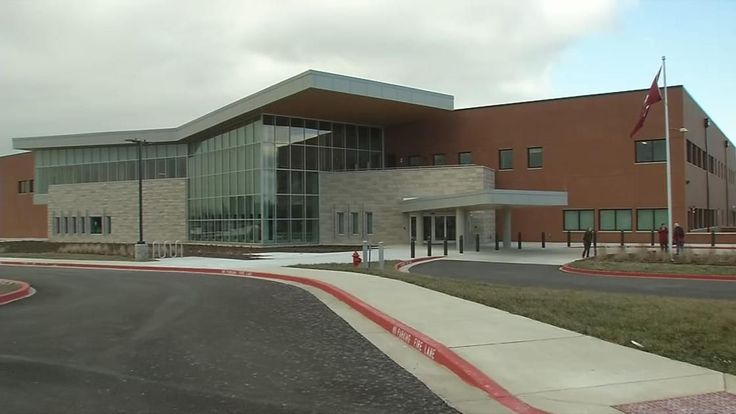 New 58 million medical clinic to open jan 22 at fort