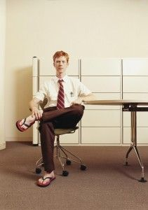 17 best what not to wear to work images on pinterest