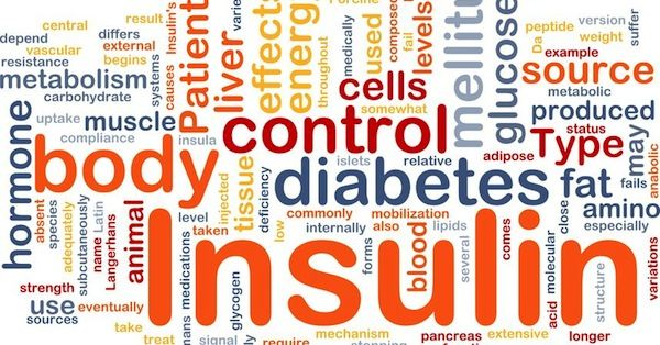 Insulin Sensitivity is the Key to Fat Loss. Learn what you can do to improve it.: Diabetes Infographic, Diabetes Living, Types 1 Diabetes, Fatloss Loseweight, Fat Loss, Weights Loss, Diabetes Diabetes, Insulin Sensitive, Weightloss Fatloss
