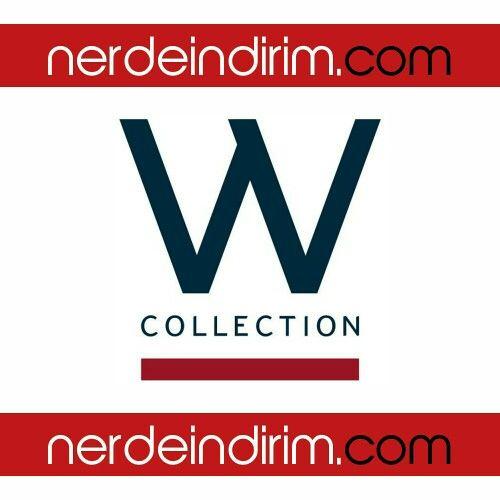W Collection Büyük Kış İndirimi Tüm Sezon Ürünlerinde Başladı Kaçırmayın! @wcollectiontr #wcollection #giyim #indirim #erkekgiyim #bay #büyükindirim #fashion #man #gömlek #üstgiyim #kampanya #fırsat #nerdeindirim #kışindirimi #yenisezon #onlinealışveriş #sale  http://www.nerdeindirim.com/buyuk-kis-indirimi-yeni-sezon-giyim-indirim-50-indirim-online-alisveris-firsati-urun2477.html