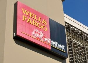 Wells Fargo Mortgage Rates: Current FHA Mortgage Rates and Conventional ... - http://zooperstuff.com/refinance/refinance/wells-fargo-mortgage-rates-current-fha-mortgage-rates-and-conventional/ - http://zooperstuff.com/refinance/wp-content/uploads/2014/08/img_53f38b1206e72.jpg