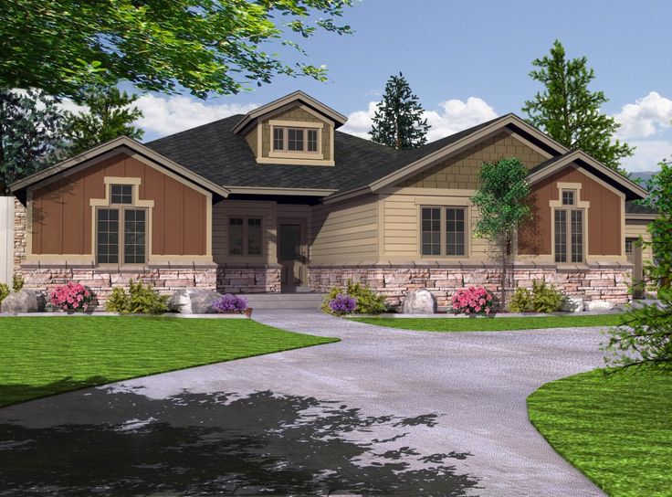 1000 images about house plans on pinterest cars utah for Jordan built homes floor plans