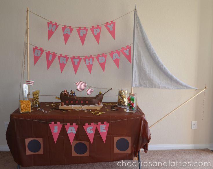 pirate-ship-cake-table.jpg