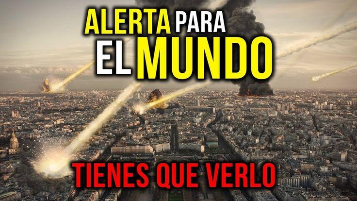 ALERTA PARA EL MUNDO HOY 27 DE DICIEMBRE 2017, NOTICIAS DE ULTIMO MINUTO...