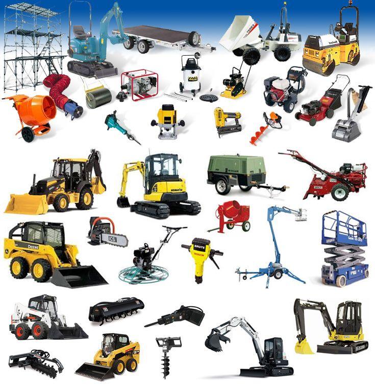19 best mep contractors in doha qatar images on pinterest doha mep contractors in doha qatar malvernweather Images