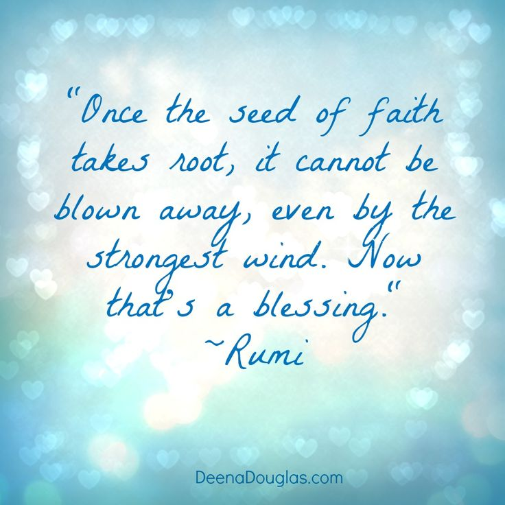 Rumi Quote 291 Best Rumi Quotes Images On Pinterest  Rumi Quotes Inspiration