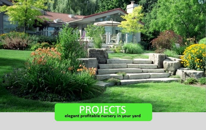 Top Residential Landscape Architecture Firms : Gardens top best landscaping design service residential