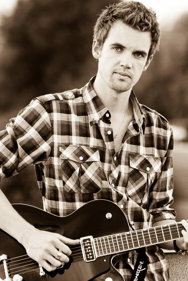 """Tyler Hilton (but he will forever be known to me as """"Chris Keller."""") #onetreehill"""