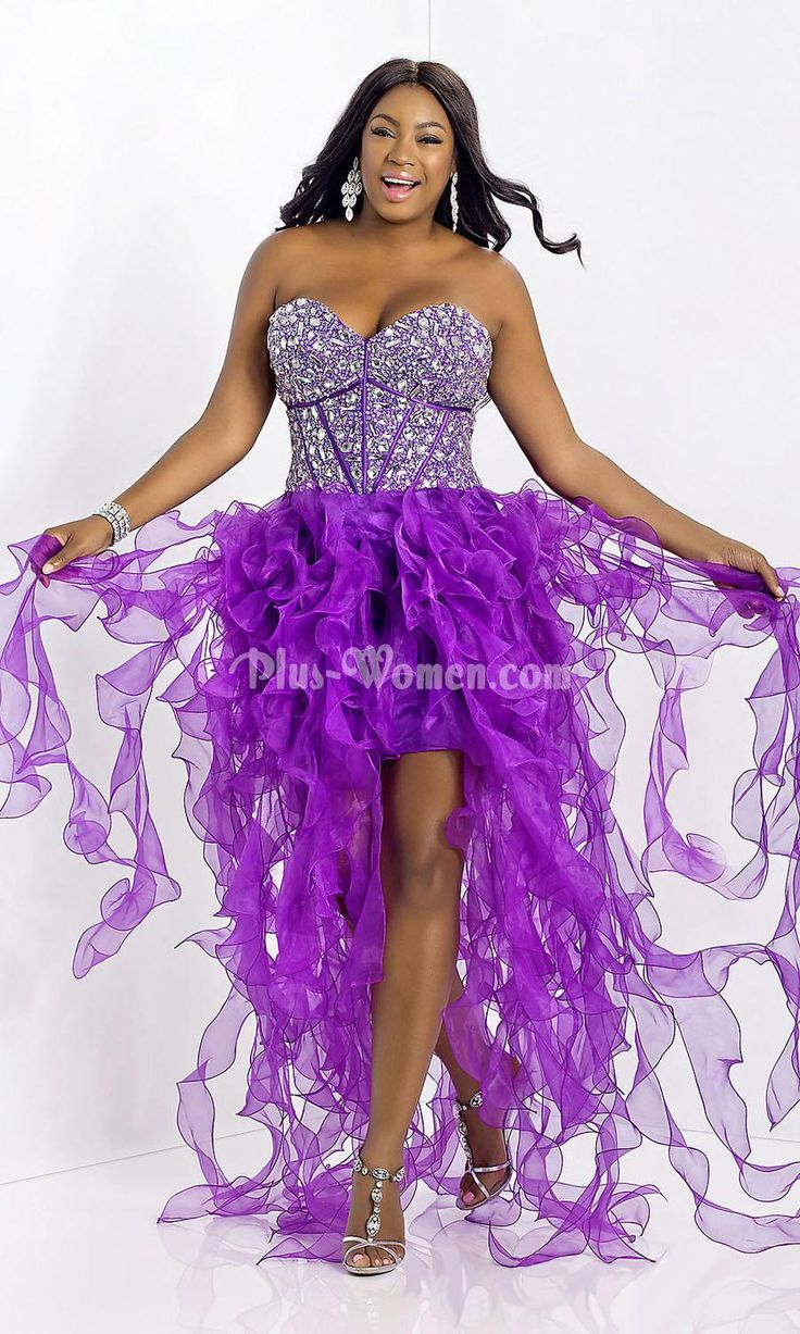 best prom images on pinterest formal dresses plus size prom