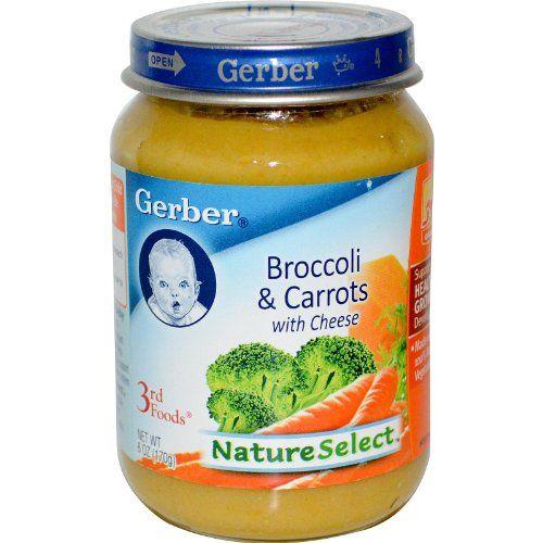 Beech Nut Baby Food Kosher