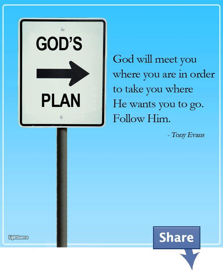 123 Best God 39 S Plan Images On Pinterest Biblical Verses Bible Verses And Devotional Quotes