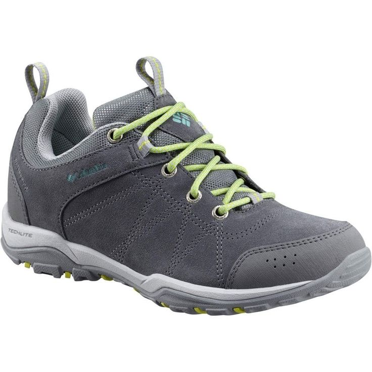 + 8000 - Zapatillas trekking Tasmu gris medio -Membrana waterproof Skintex- vD5BGWThmc