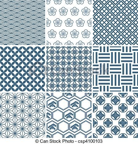 traditional korean pattern - Google Search