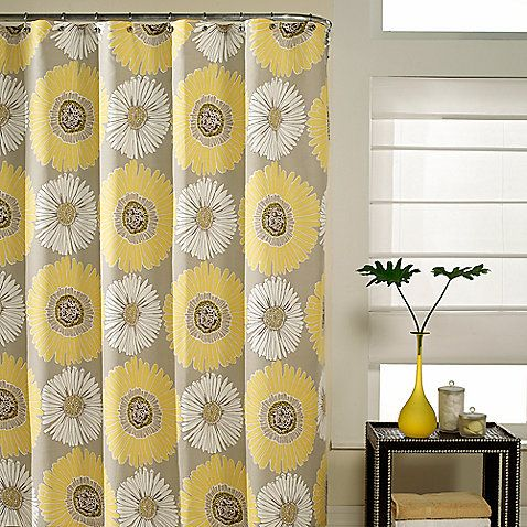 15 Best Ideas About Brown Shower Curtains On Pinterest Long Shower Curtains Elegant Shower