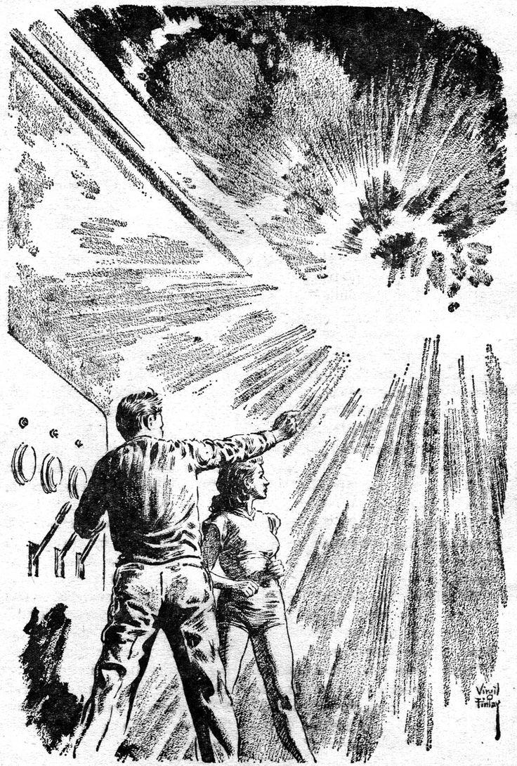 download Щоденник (1907