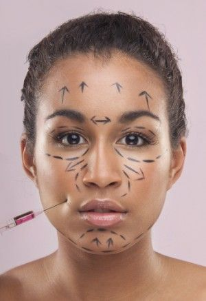 Facelift Surgery Guide: Valuable Plastic Surgery Pointers You Might Not Have Heard