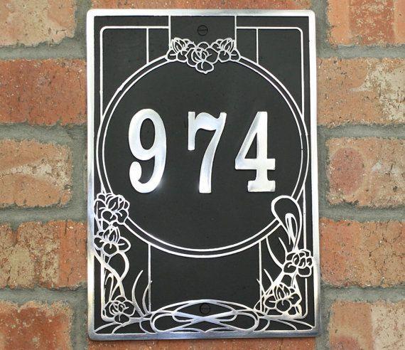 Hoi! Ik heb een geweldige listing op Etsy gevonden: https://www.etsy.com/nl/listing/291857257/huis-adres-plaque-met-uw-huisnummer-in