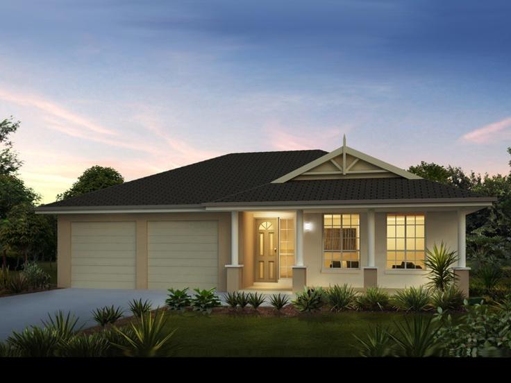 81 best Modern houses images on Pinterest Modern houses, Home - new blueprint design mulgrave