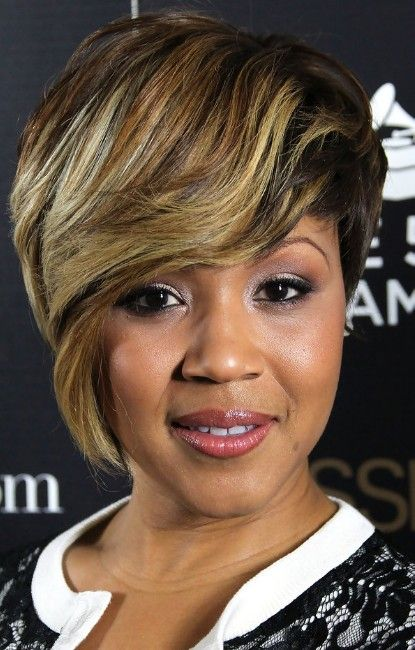 pictures of hair color and styles 17 best images about best american haircuts 6791