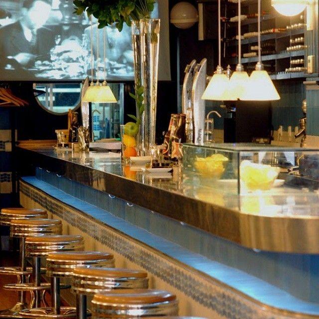 5 Planes De Lujo En Madrid Que Sí Te Puedes Permitir Hoteles De Lujo Hotel De Lujo Restaurantes De Moda