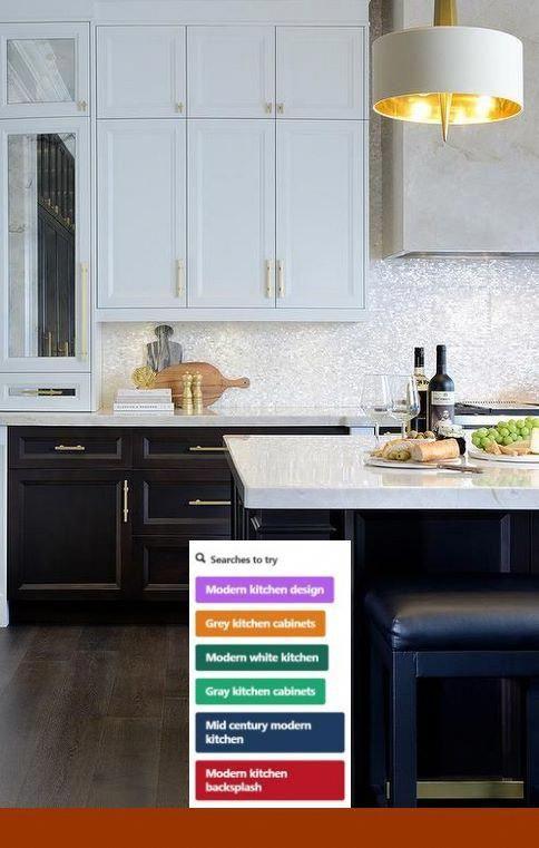 Kitchen Cabinet Design Program Online Kitchencabinets And Kitcheninterior