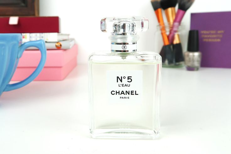 Ever since I was young I have adored Chanel. The effortless timeless chic nature associated with the brand is something I find quite magical and for years I have wished for some Chanel in my life.