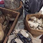 Find a Market - Market Locations - North Western Suburbs - Blacktown Markets - Local Market Guide