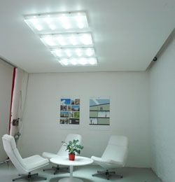 Do you think about using Indoor Solar Lights to brighten up your home? Solar lighting will save you a great deal of money and beneficial for the environment.