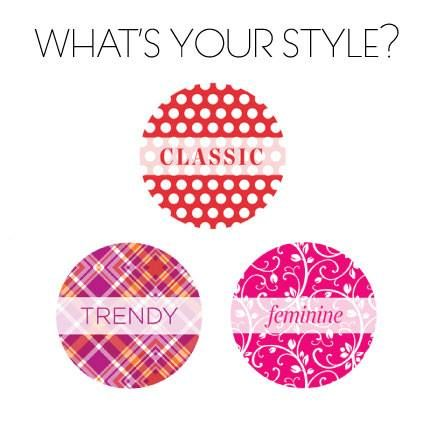 What's your StyleBox by Jamberry Style profile? For more information about our monthly subscription box visit http://vivi.jamberrynails.net!