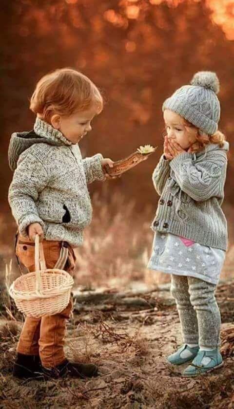 Love n kindness