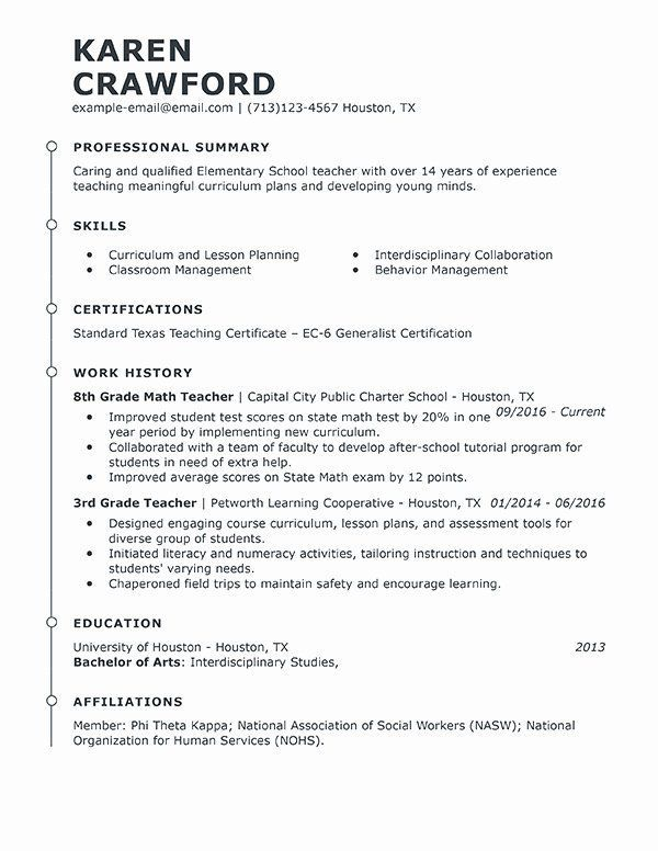 Adsbygoogle Window Adsbygoogle Push Skills Resume For Teachers If You Are The Pinnacle In 2021 Teacher Resume Teacher Resume Examples Jobs For Teachers