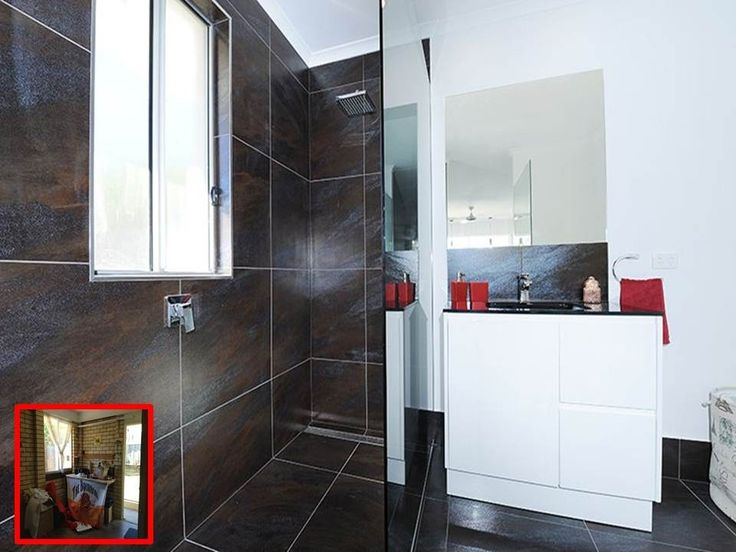 We are Australia's only Home Renovators. We provide our service in all over Australia covering Sydney, Melbourne, Perth, Queensland and Adelaide.Contact us  http://remakeover.com.au/