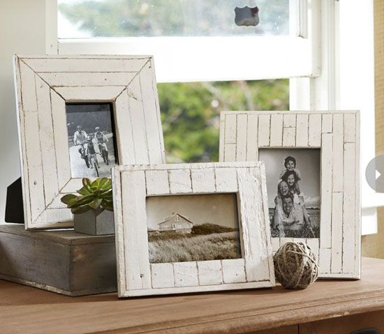 cottage-chic-frames.jpg
