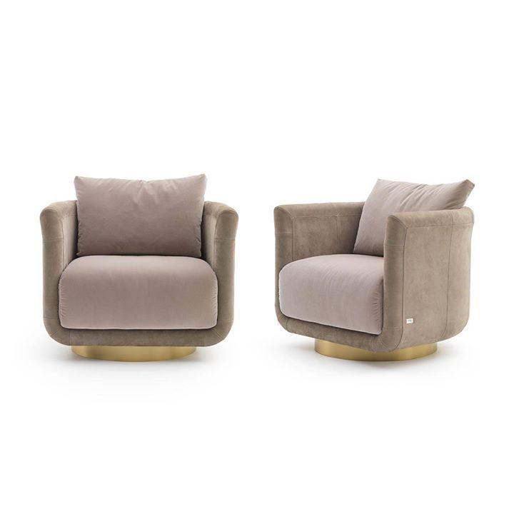 Italian Luxury Furniture Designer Furniture Singapore Da Vinci Lifestyle Interior Design Chair Fendi Casa Living Room Sofa Design