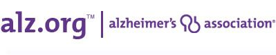 Stages and Behaviors | Caregiver Center | Alzheimer's Association