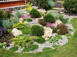 best 25+ steingarten bilder ideas on pinterest | gartengestaltung, Gartenarbeit ideen