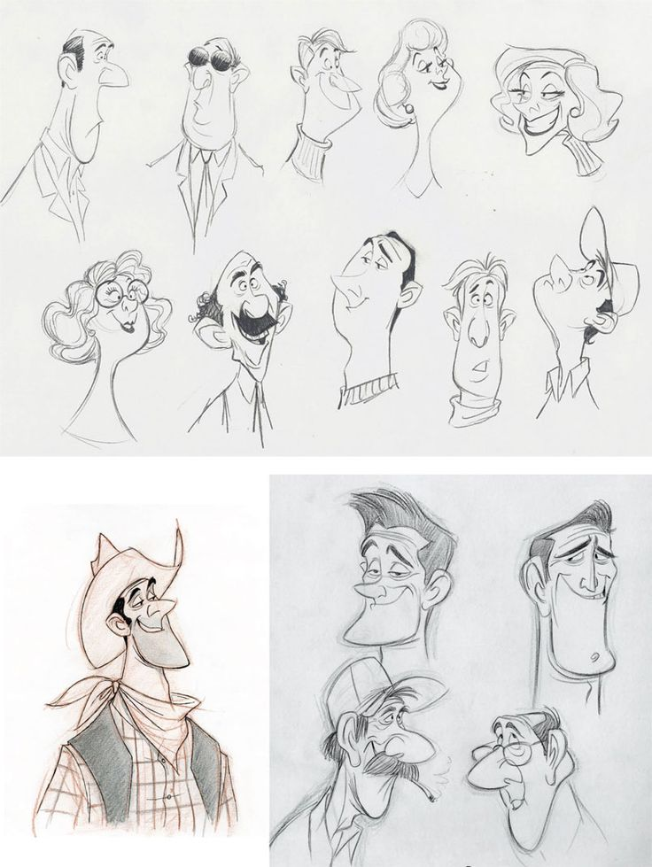 Character Design Quarterly Vk : Best character design images on pinterest conceptual