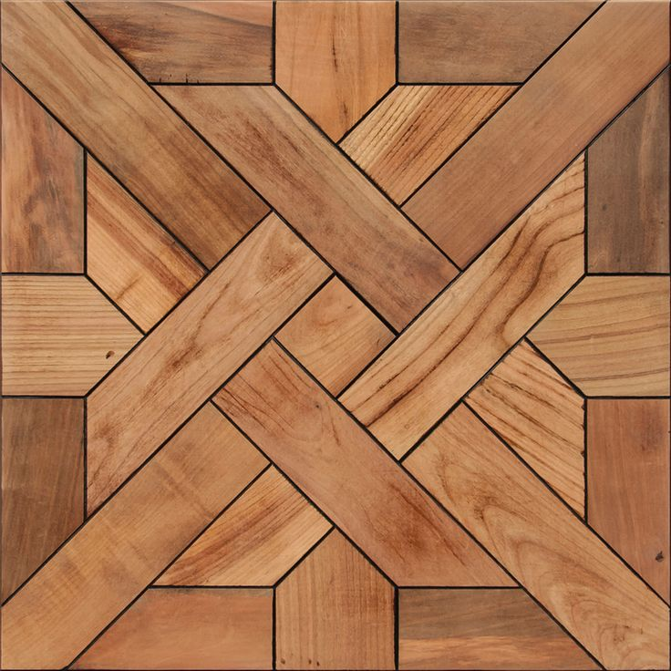 "At ""3 Oak"" Chenonceau is one of many modern and unique hardwood floors. Sold in UK and in London. Available in Solid and Engineered Construction."